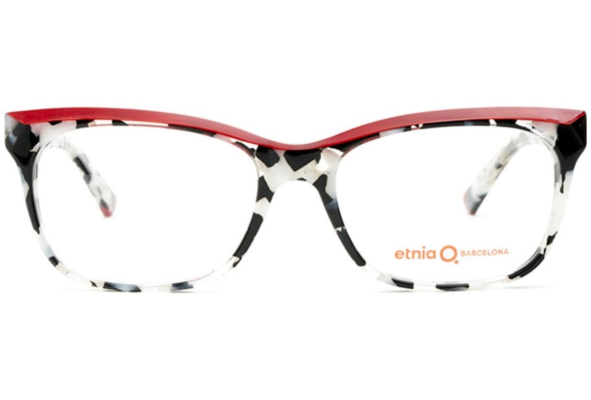 Etnia Barcelona CASSIS 54 BKRD Brillengestelle kaufen   opti.fashion