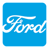 2018MY Ford Fleet Preview