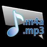 TK Music Tag Editor -Complete- v7.3.1