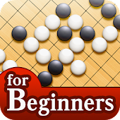 "How to play Go ""Beginner's Go"""