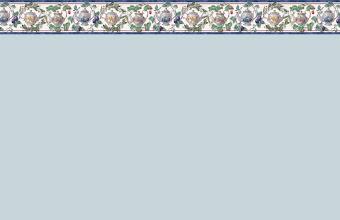 Photo: E13-Papeles-papel cen azul clarito