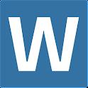 WatchMeGrow icon