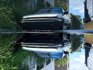 スプリンタートレノ AE86のカスタム事例画像 ERROR404さんの2020年08月04日23:25の投稿