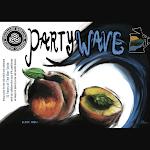Oakshire Party Wave
