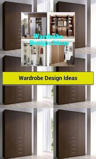 衣櫃設計理念|玩生活App免費|玩APPs