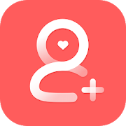 Likes and Followers by AI Tags - Your Booster
