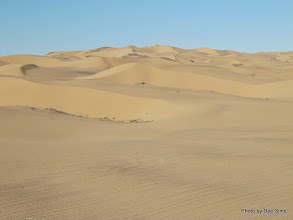 Photo: (Year 3) Day 37 - Another View of the Sand Dunes
