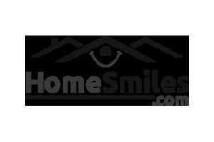 Homesmiles.com Logo