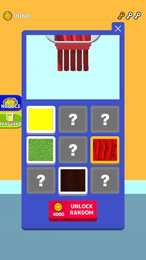 Noodle Master filehippodl screenshot 5