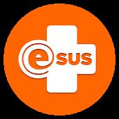 E-SUS-AD