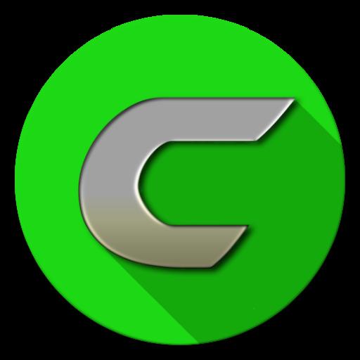 C-Group avatar image