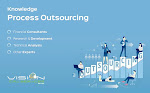 Top Knowledge Process Outsourcing Services