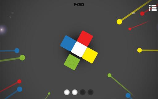 Cuboid Arcade - Free