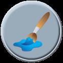 VDMG ILLUSTRATION icon
