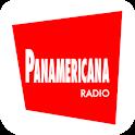 Radio Panamericana icon
