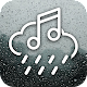 RainyMood - Natural Sounds for Relaxing Sleep Download on Windows