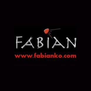 Fabian Photography - náhled