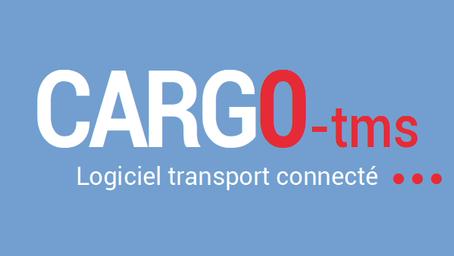 cargo tms