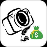 Fotoric Status icon