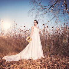 Wedding photographer Ajas Kulici (kulici). Photo of 24.12.2016