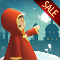 Lost Journey icon