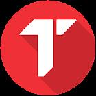 Telegraf Najnovije Vesti icon