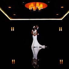 Wedding photographer Beatriz Bernal (BeaDosyMedio). Photo of 15.08.2018