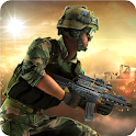 Yalghaar: Delta IGI Commando Adventure Mobile Game icon