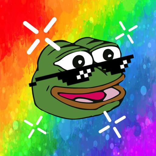 Dank Meme Soundboard 2018