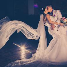 Fotógrafo de bodas Sergio Hernandez (sergiohernandez). Foto del 20.01.2015