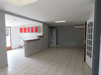 locaux professionels à Cressac-Saint-Genis (16)