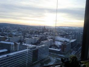 Photo: Chemnitz
