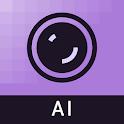 OPTiM AI Camera Mobile icon