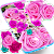 Best rose live wallpaper 20  file APK for Gaming PC/PS3/PS4 Smart TV