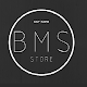 BMS STORE Download on Windows