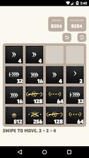 Counter-Game-Clicker 2