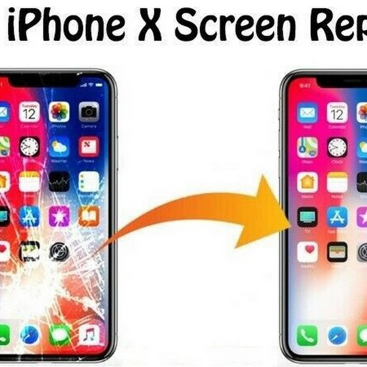 AllTech Repair- iPhone Repair/Phone repair/iPhone Xs Xr X 8 plus 8 7