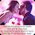 Hindi Love Shayari Images file APK for Gaming PC/PS3/PS4 Smart TV