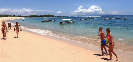 Benoa-beach-in-Bali.jpg - Along the beach in Benoa, Bali, in Indonesia.