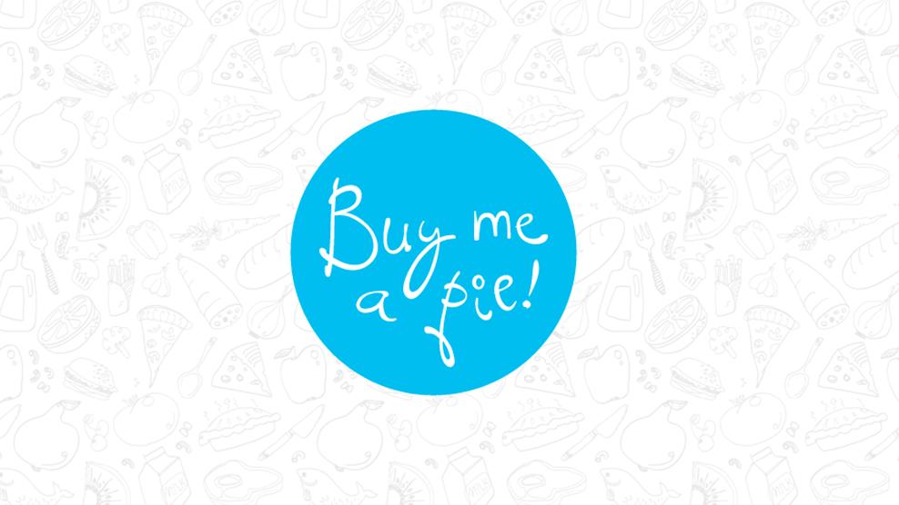 buy me a pie einkaufsliste android apps auf google play. Black Bedroom Furniture Sets. Home Design Ideas