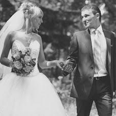 Wedding photographer Vera Petrova (vPetrova). Photo of 09.07.2014