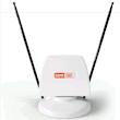 Антенна цифровой приемник DIGMA E603 icon