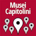 Musei Capitolini icon