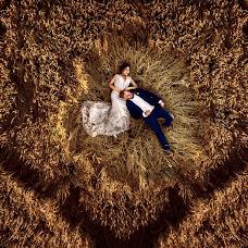Wedding photographer Gagan Sharma (sharma). Photo of 31.10.2017