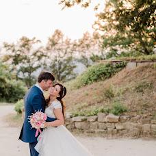 Wedding photographer Daniel Valentina (DanielValentina). Photo of 28.07.2018