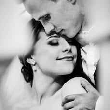 Vestuvių fotografas Darius Bacevičius (DariusB). Nuotrauka 18.12.2018
