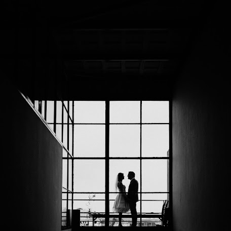 Wedding photographer Jamy Vodegel (vodegel). Photo of 18.10.2014