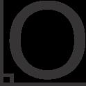 Offset Bender icon