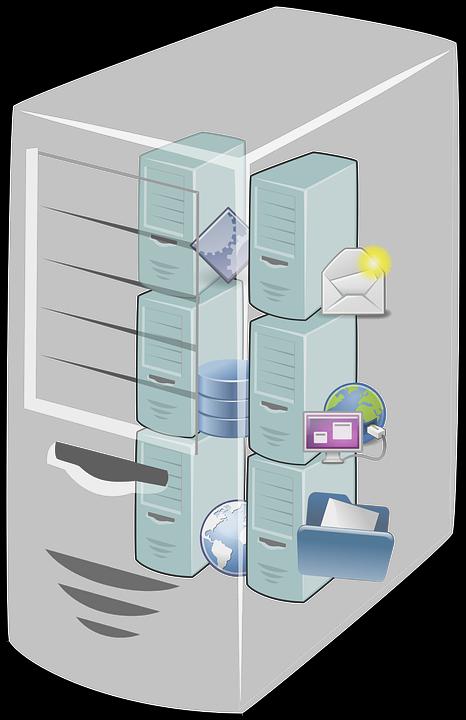 Hébergement Haute Performance / PRA intégré. FAST-IO SSD NVME 2VCPU/MEM 4Go/50Go SSD NVME. Réplication et backup.