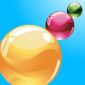 A Bubble Pop Match Game